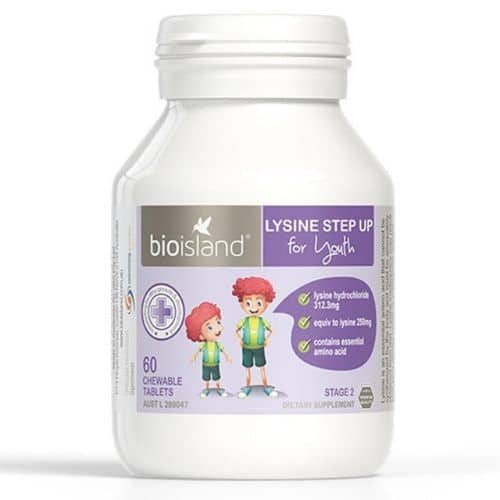 BioIsland-Lysine-Step-Up-for-Youth