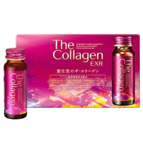 Collagen-Shiseido-The-Collagen-EXR
