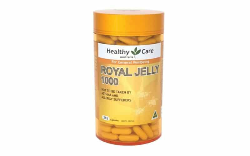 Healthy_care_royal_jelly