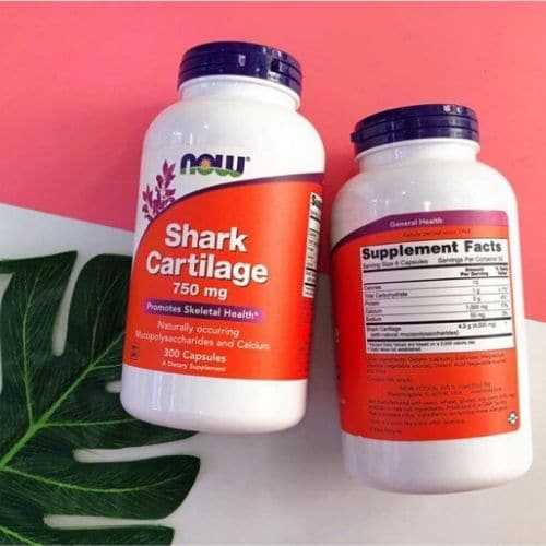 Now-Shark-Cartilage-750mg