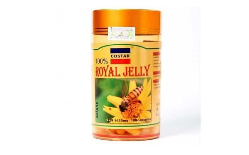 costar_royal_jelly