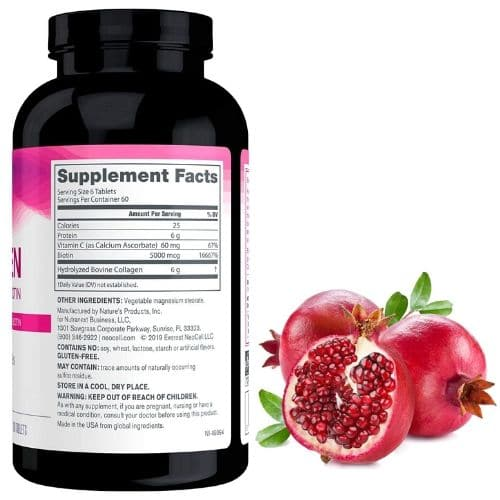 thanh-phan-NeoCell-Super-Collagen+C-with-biotin