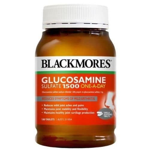 Blackmores-Glucosamine-1500-One-A-Day