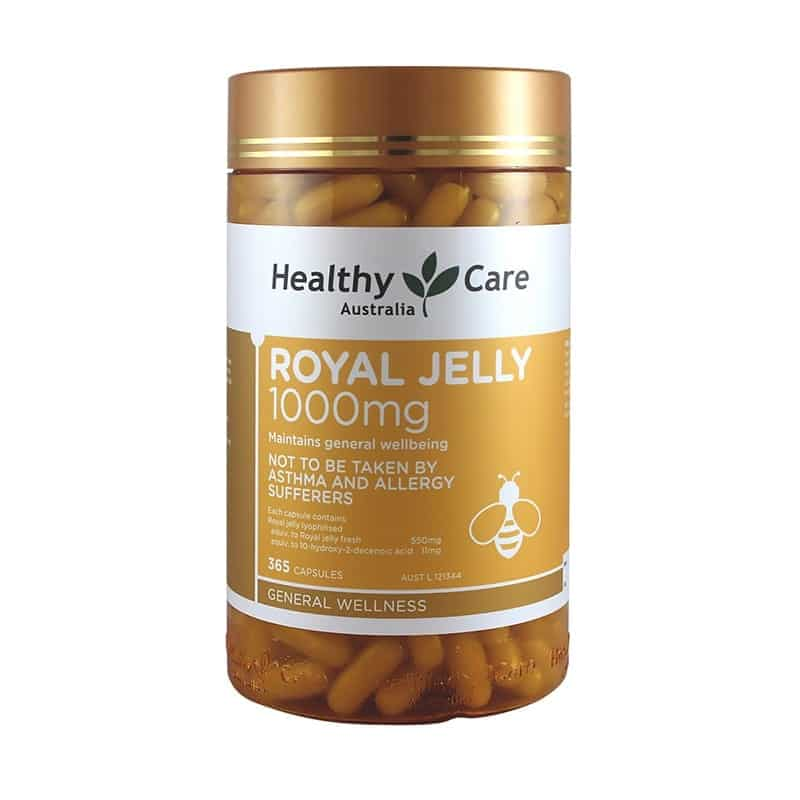 healthy-care-royal-jelly-1000mg-365-1