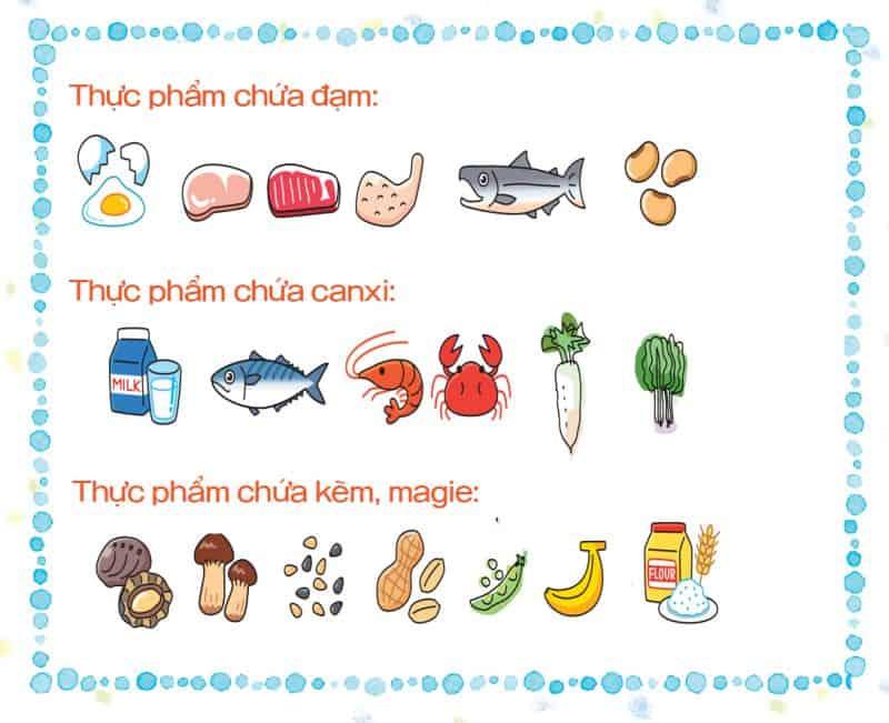 dinh-duong-tang-chieu-cao